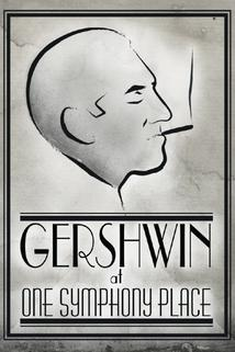 Gershwin at One Symphony Place