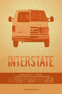 Interstate