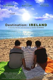 Destination: Ireland