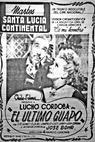 El último guapo (1947)