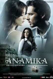 Anamika: The Untold Story