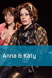 Anna & Katy  - Anna & Katy
