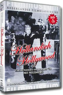 Hollandsch Hollywood