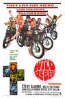 Wild Rebels (1967)