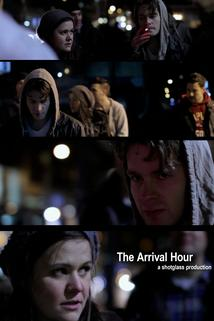 The Arrival Hour