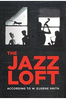 Untitled Jazz Loft Film