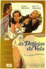 As Delícias da Vida (1974)
