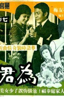 Wei jun chou