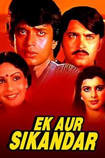 Ek Aur Sikander