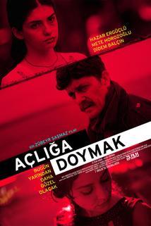 Acliga Doymak