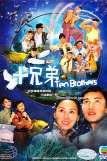 Ten Brothers