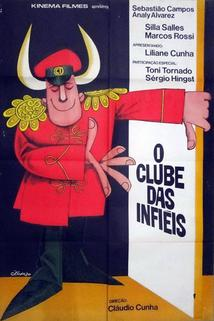 O Clube dos Infiéis  - O Clube dos Infiéis