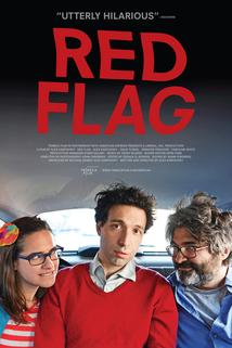 Red Flag  - Red Flag