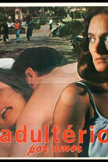 Adultério por Amor