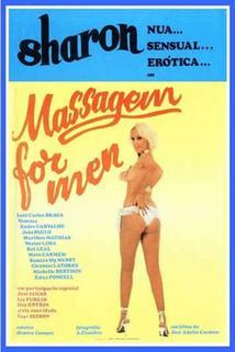 Massagem for Men