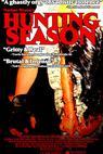 Hunting Season (2012)