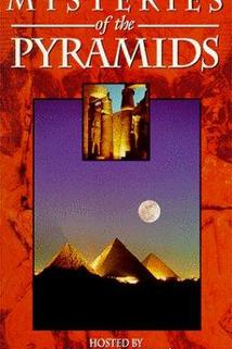 Mysteries of the Pyramids