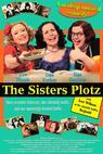 The Sisters Plotz