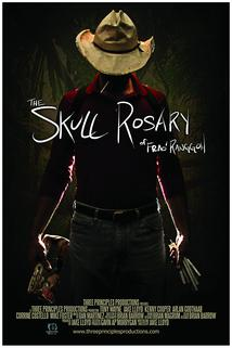 The Skull Rosary of Frao' Ranggoh