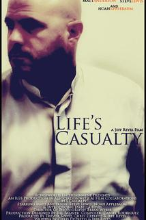 Life's Casualty