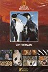 Crittercam  - Crittercam
