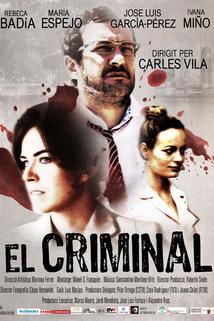 El criminal