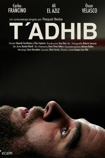 T'adhib