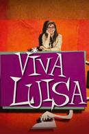 Viva Luisa