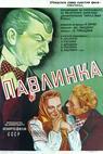 Pavlínka (1952)