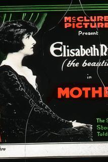 The Mother of Dartmoor
