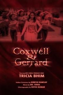 Coxwell & Gerrard