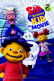 Sid the Science Kid: The Movie  - Sid the Science Kid: The Movie