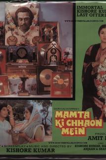 Mamata Ki Chhaon Mein