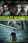 Private Number (2014)