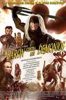 El barón contra los Demonios (2006)