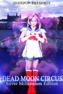 Dead Moon Circus