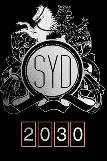Syd2030