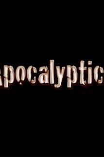 Post Apocalyptic Pizza