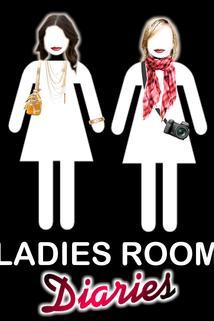 Ladies Room Diaries