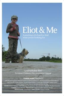 Eliot and Me