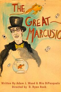 The Great Marcusio