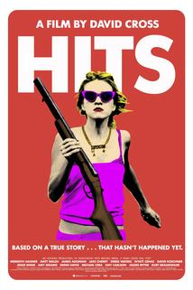 Hits  - Hits