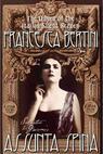 Assunta Spina (1915)