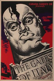 The Gates of Italy