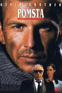 Pomsta  - Revenge