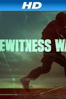 Eyewitness War