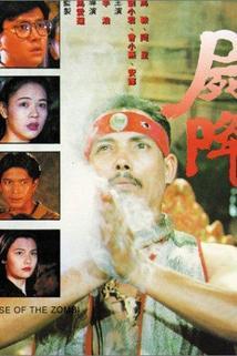 Shi jiang