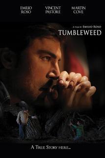 Tumbleweed: A True Story