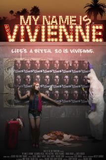 My Name Is Vivienne