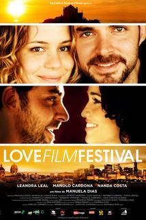 Love Film Festival  - Love Film Festival